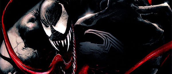 Giften (Venom)