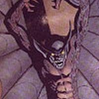 Baron-blood