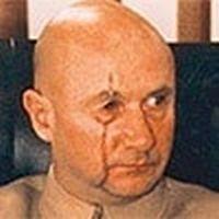 Ernst Blofeld