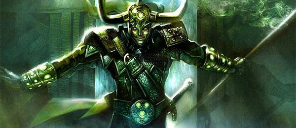 Loke (Loki)