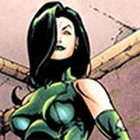 Viper (Madame Hydra)